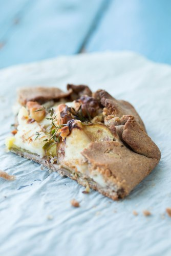 fig galette-2