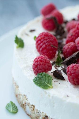 raspb cheesecake-3